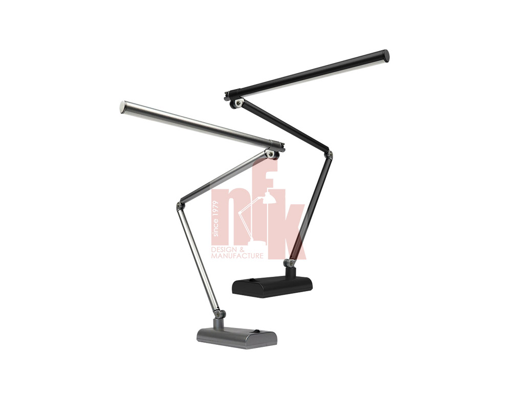LP392 LED Desk Lamp
