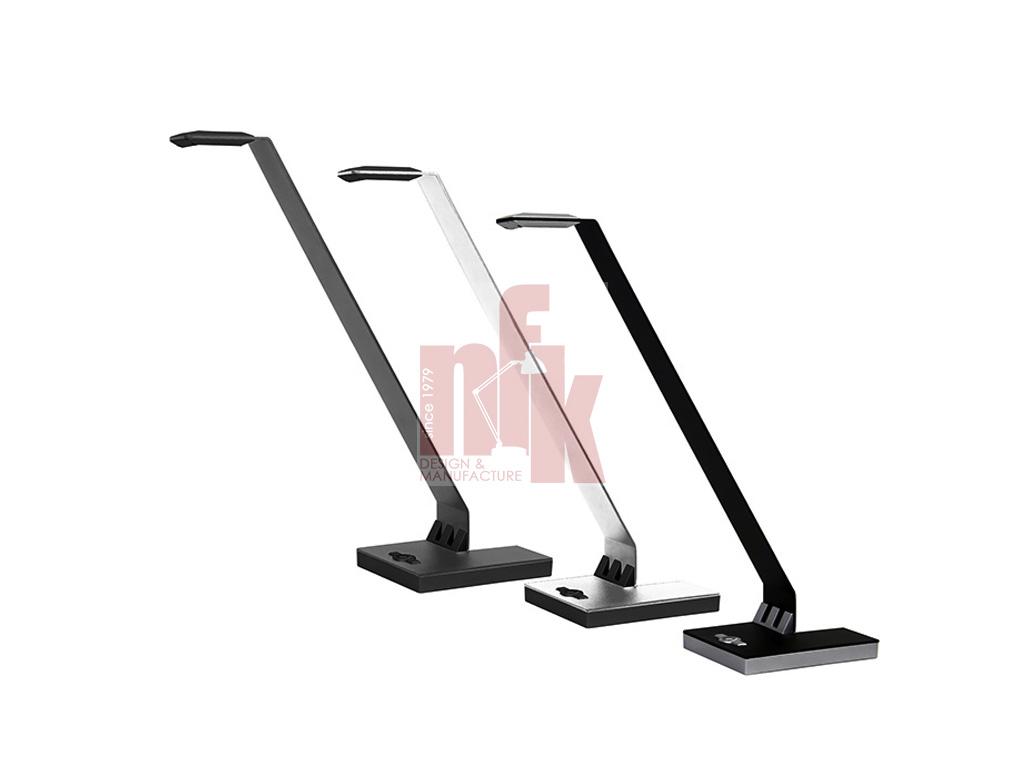 ORIGAMI LED Desk Lamp