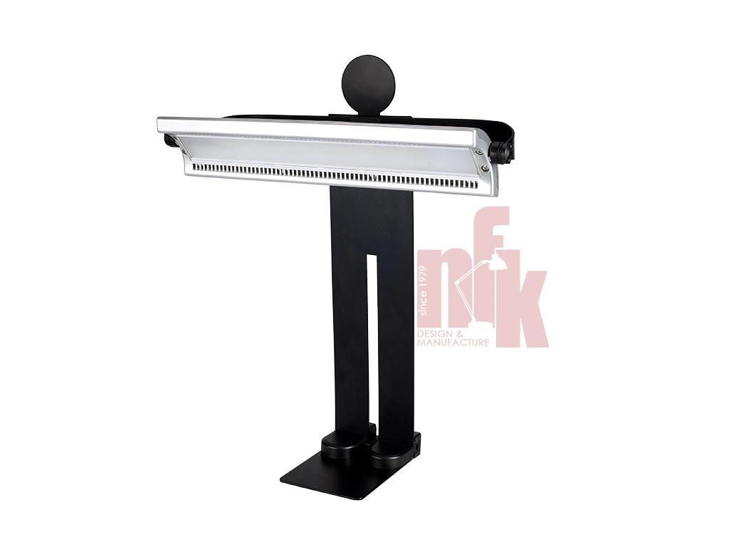 LD386 Man-Shaped LED Desk Lamp