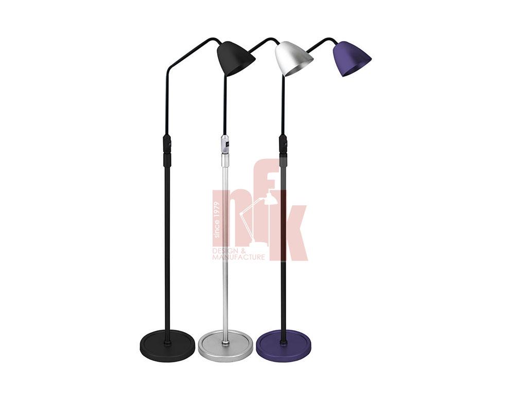 LD032F LED Floor Lamp