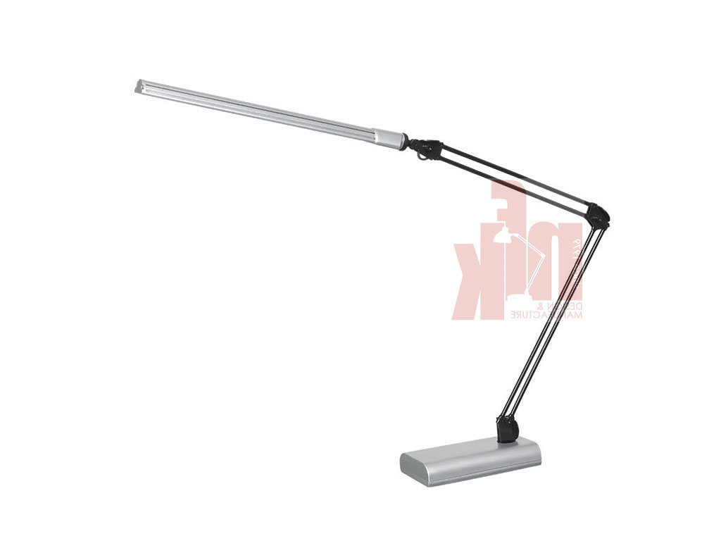 L189 LED Desk Lamp