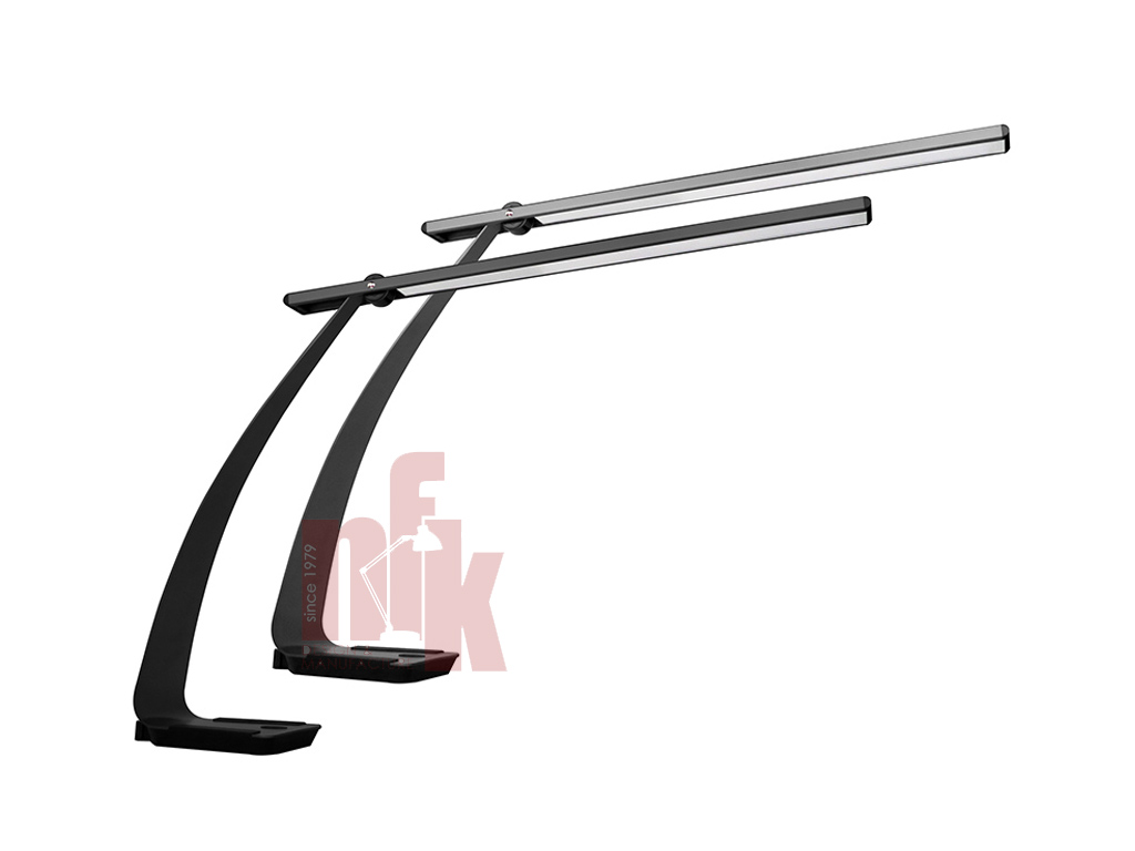 LC374 LED Desk Lamp