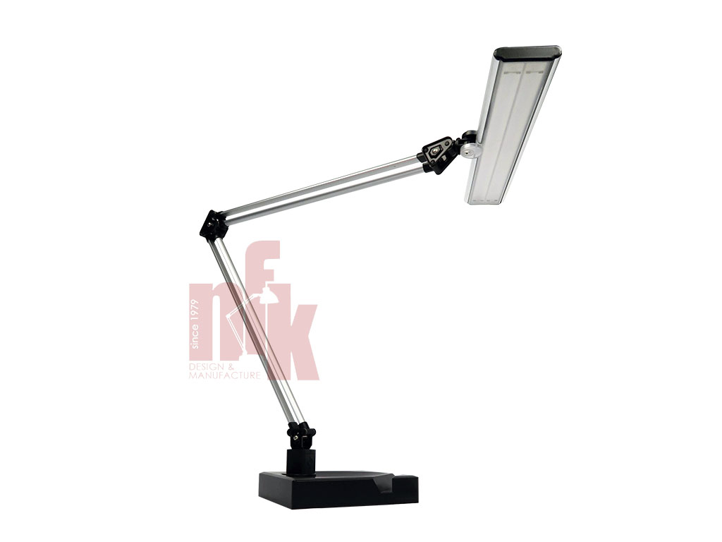 LP943 LED Desk Lamp